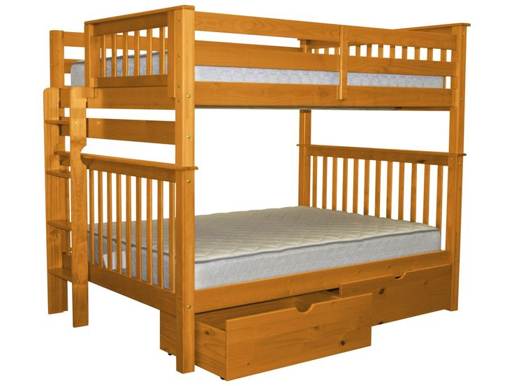 best 25+ under bed drawers ideas on pinterest   bed drawers, under