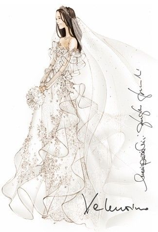 joias de valentino | terça-feira, 26 de abril de 2011