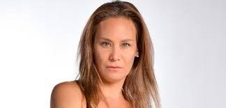 Viviana Rodriguez..