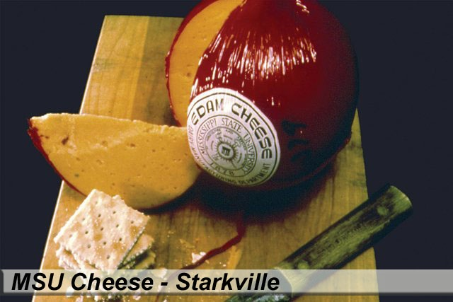 mississippi state cheese