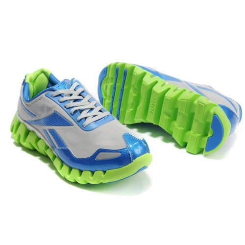 How Much Are Reebok Zigtech Tennis Shoes