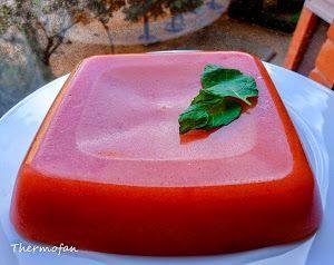 Codonyat rosat. Dulce de membrillo rosado