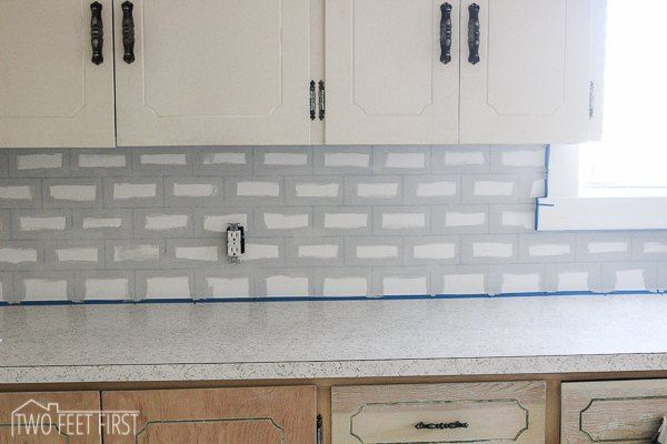 The Definitive Guide To Metal Backsplash Tiles From Armstrong