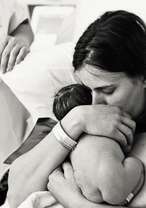 proyectos de fotografia sobre la maternidad - Buscar con Google