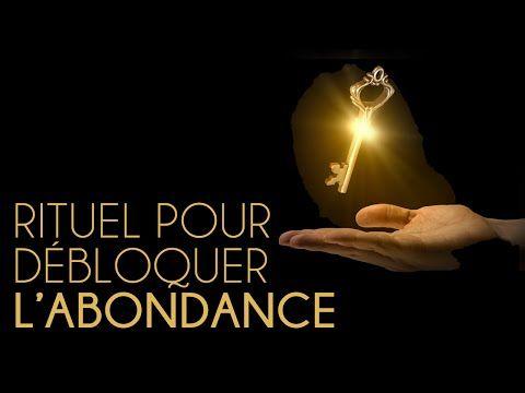 Affirmations très puissantes pour attirer l' argent - Alex Arroyo en français - YouTube