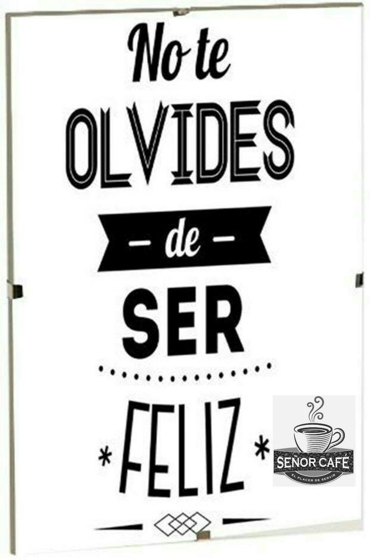 24 best Inspiracion Señor Café images on Pinterest | Chalkboard art ...