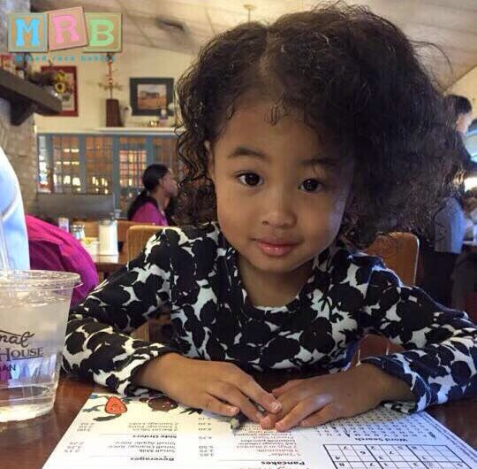 1000 Images About Blasian And Beautiful On Pinterest