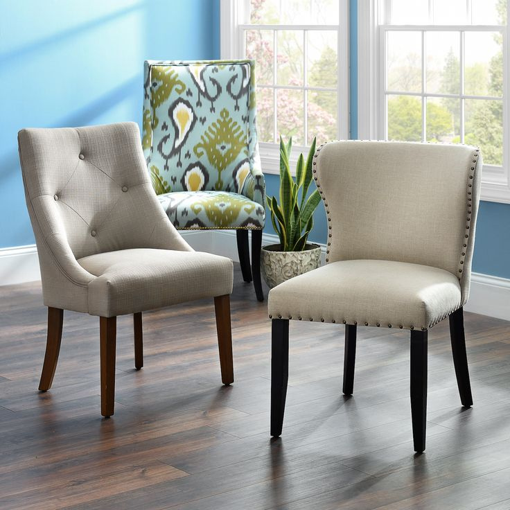 Your Living Room Isnt Complete Without An Accent Chair Dont Miss