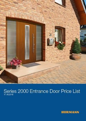240 best Doors images on Pinterest | At home, Box and Entrance doors
