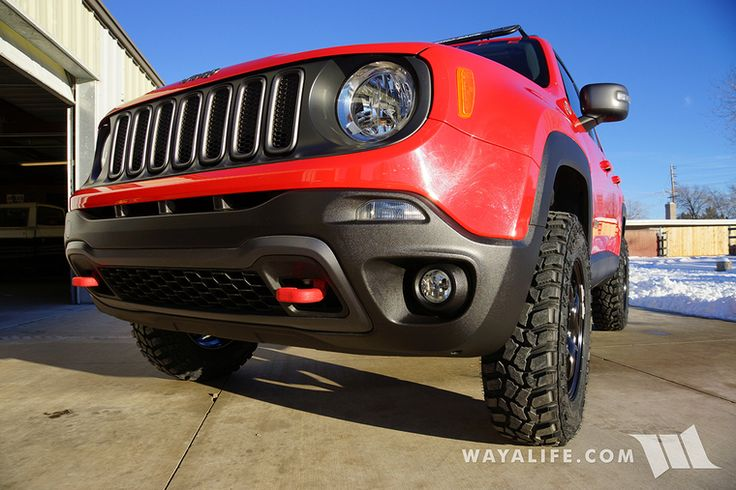 34 best jeep renegade images on pinterest jeep renegade jeep stuff and jeep life. Black Bedroom Furniture Sets. Home Design Ideas