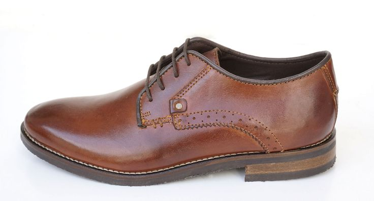 Vanucci Italian Genuine Leather (Cognac) Handmade shoes. R 999. Handcrafted in Durban, South Africa.  Code: 150005 Cognac-D. See online shopping for sizes. Shop for Vanucci online https://www.thewhatnotshoes.co.za/ Free delivery within South Africa.