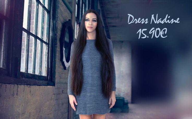 Dress Nadine