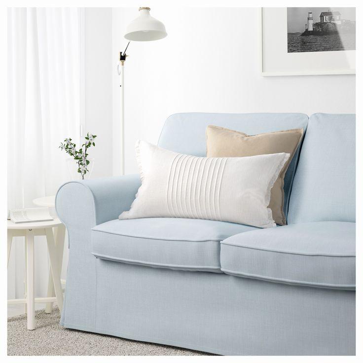 Sofa ikea ektorp  Pinterest'teki 25'den fazla en iyi Ektorp sofa cover fikri