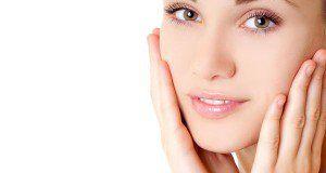 #Consejos eficientes para adelgazar la cara!