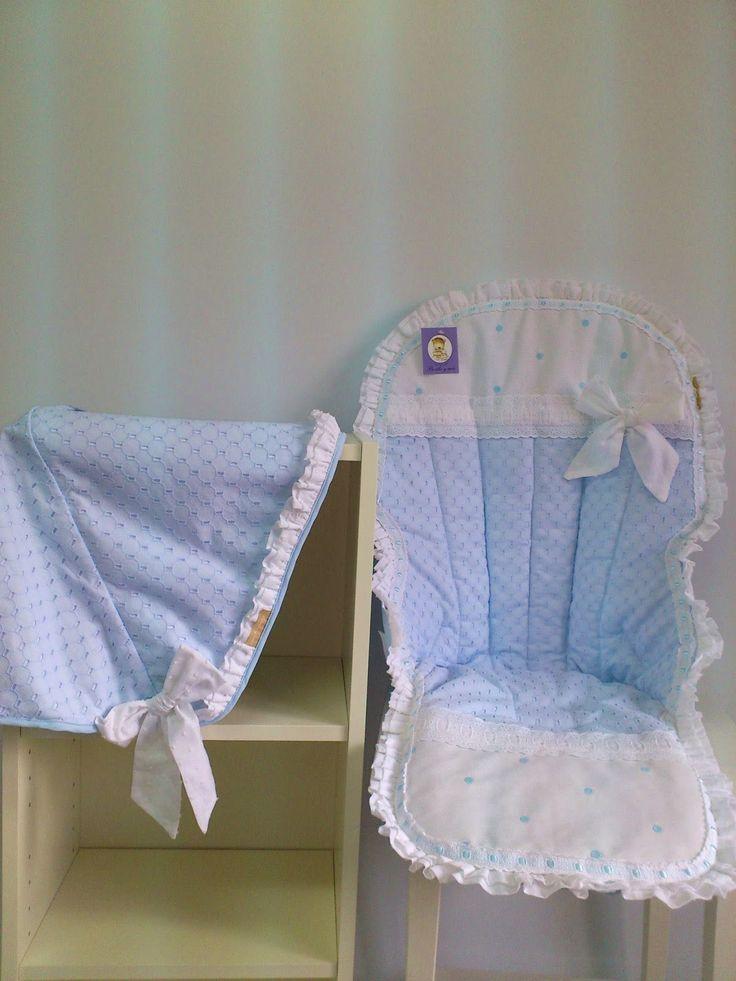Bordaymás Complementos Infantiles   Sacos personalizados,bolsos de maternidad,mochilas infantiles..: Super lencero