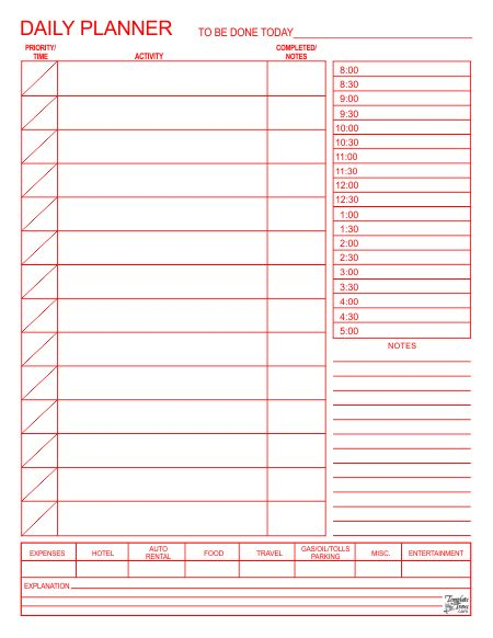 74 best Planners/Organizers/Calenders I Need To Print images on ...