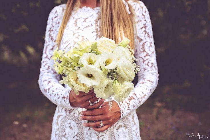 Soul Pics: Wedding - Alexia & Julien soul pics photographe mariage wedding photographer cassis provence alpes côte d'azur robe manon gontero dentelle couple love
