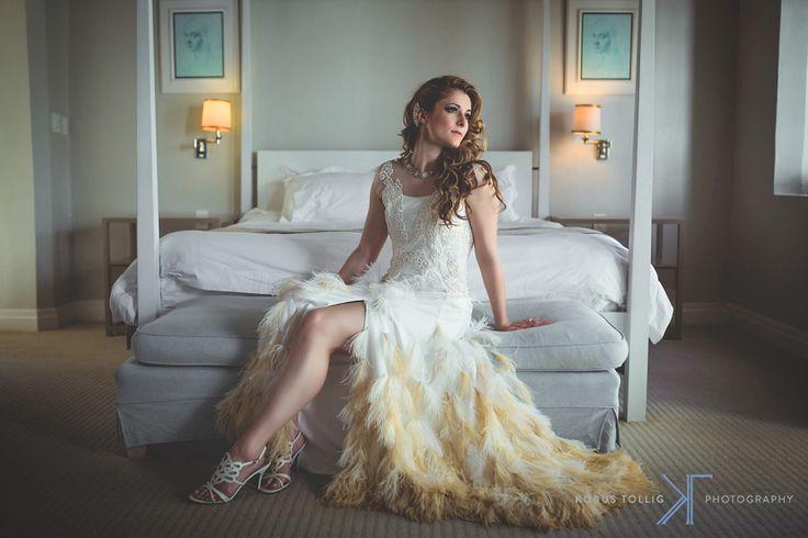 Garden_route_wedding_photographer_kobustollig (20)