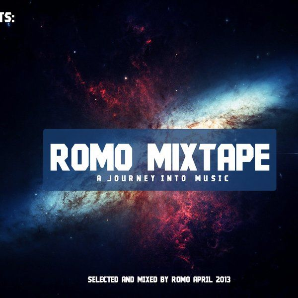 Listen to my #mixtape by clicking on the below link:  http://www.mixcloud.com/romoweb/groove-department-mixtape/