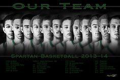 Basketball – Paul Toepfer Fotografie   – Pic Board