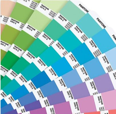 how to tell pantone formula guide year