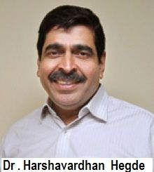 Orthopaedician at Fortis Hospital Delhi India makes you away from joint pain with care & professionalism