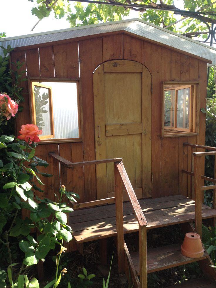 47 best Meubles palettes images on Pinterest Cabins, Garden deco