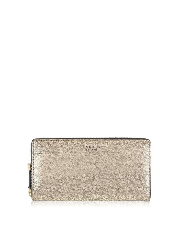 Buy your Radley Arlington Street Large Zip Matinee Purse online now at House of Fraser. Why not Buy and Collect in-store?