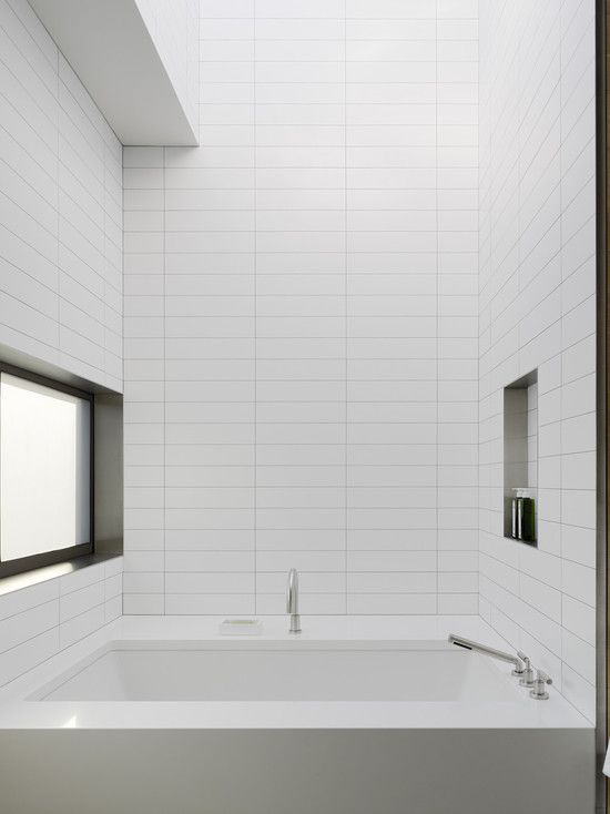 445 Best Images About Bathroon On Pinterest Soaking Tubs