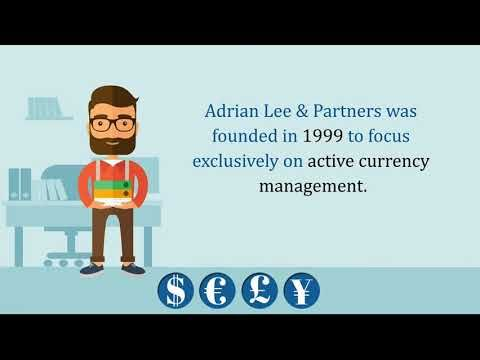 Architects Of Active Currency Management For Institutional Investors   Adrian Lee & Partners is an independent, employee-owned asset manager that specializes in research-led currency and international fixed income management.Contact us on +44 207 427 6960 for more details. https://aleepartners.com/