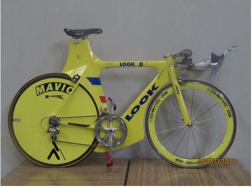 Look Tt Bike Bikes Pinterest Bicycling Cycling And Bike Stuff