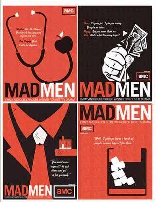 Contoh Desain Poster Keren-20