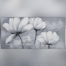 """Résultat de recherche d'images pour """"tableau fleurs fond blanc"""""""