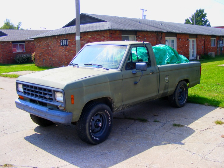 25 Best Ideas About 2010 Ford Ranger On Pinterest Ford