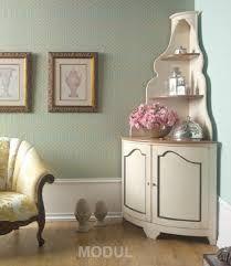 Картинки по запросу угловой комод спальня