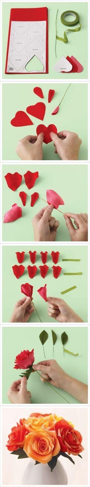 http://artesanatobrasil.net/flor-de-origami-passo-a-passo-para-dia-das-maes/