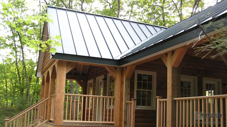 Best 10 Best Charcoal Gray Metal Roof Images On Pinterest 400 x 300