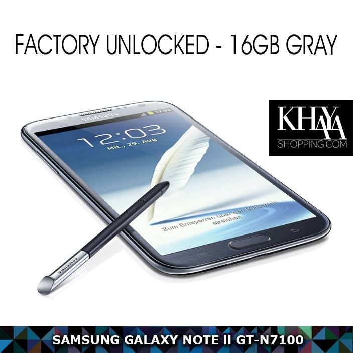 Ideas happen to everyone. Make more of your ideas.  Perfect viewing experience on-the-go Easy tasking in one view Simply amazing expression tools Power performance at its best  Available at www.khayashopping.com   #SamsungPhones #SmartPhones #OnlineShopping
