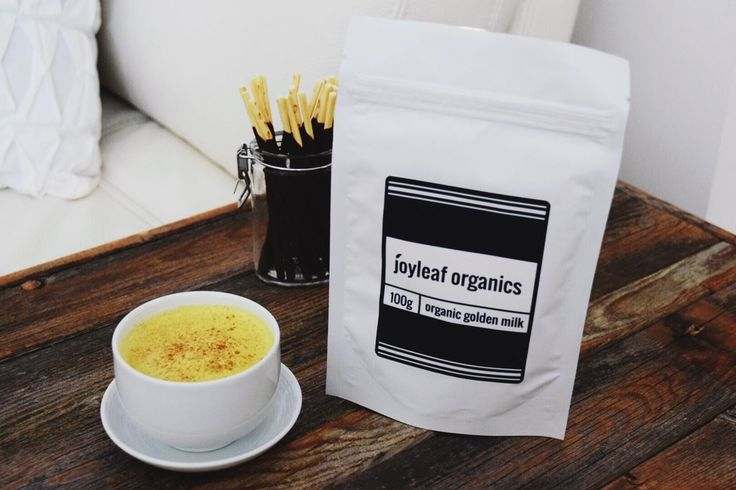What is golden milk? So what's the deal with this beverage that's been blowing up on the Instagram? Golden milk is a combination of the powerful anti-inflammatory spice turmeric with other beneficial herbs and warmed milk. Golden milk has a long and rich tradition being carried through the ancient Indian medicine of Ayurveda. Traditionally known as haldi doodh, the drink has and still is, consumed at bedtime, not unlike the Western practice of sipping warm milk at bedtime. Our re...