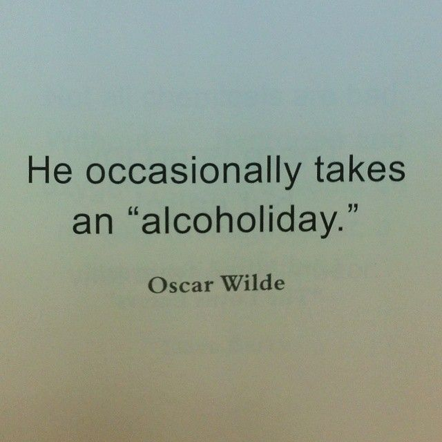 Oscar Wilde Party Quotes Oscar Wilde Pinterest Party Quotes, Quotes And.