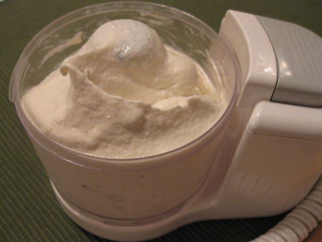 0 Points Banana Ice Cream | Weight Watchers Recipes