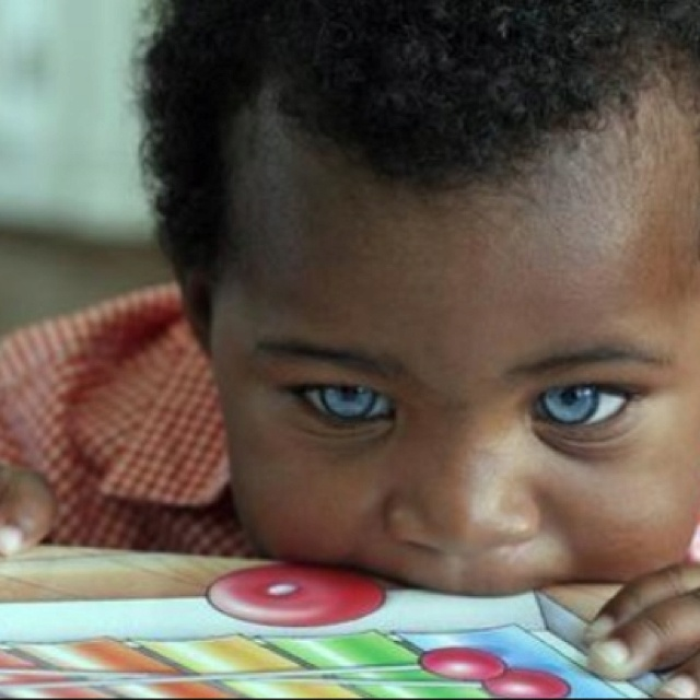Mixed Baby Boy... Beautiful | Mixed Race Children ...