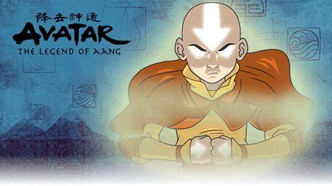Avatar Episodes | Watch Avatar Online | Full Episodes and Clips | Nick Videos