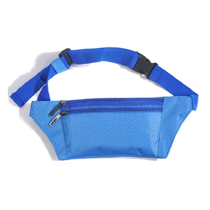 Running Belt Bum Bag Waterproof Fanny Pack Lightweight Adjustable Travel Waist Belt Bag Unisex (Navy Blue). 【Ultra Lightweight & Large Capacity】Simple and super practical to use! The running waist pack fits the phone under 6.3 INCHERS, also can put MP3, keys, bank cards, credit cards and so on. Safe when running jogging, hiking, and workouts. 【 High quality】Made of excellent quality Polyester material, waterproof and durable. keep your items and phone dry from moisture, rain. You can take…