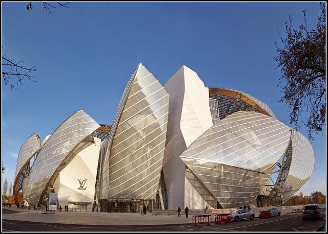 25 best ideas about architecture organique on pinterest for Architecture organique exemple