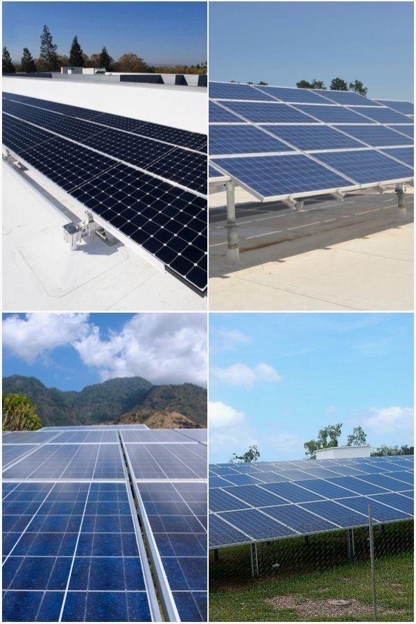 Solar Power Money Saving Guidance In 2020 Solar Power House Solar Advantages Of Solar Energy