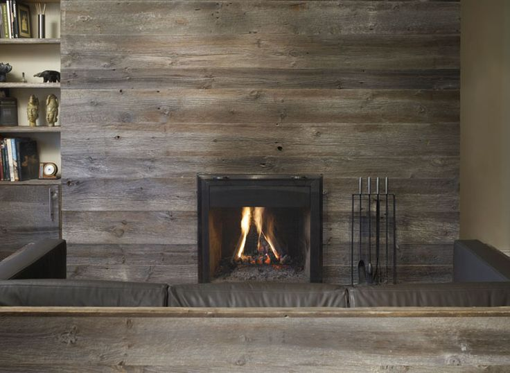 66 best Fireplace Makeovers images on Pinterest | Fireplace ideas ...