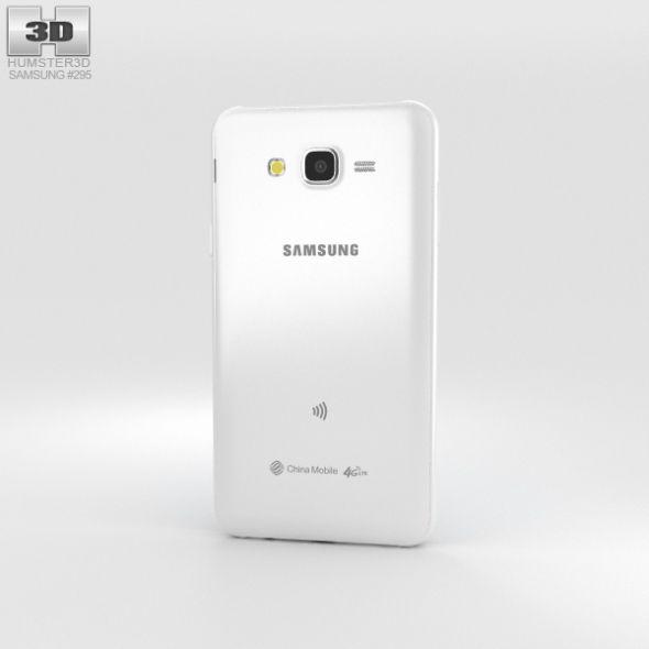 Samsung Galaxy J7 White Samsung Galaxy Galaxy Samsung