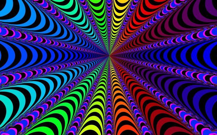 Программа снятия негатива из подсознания