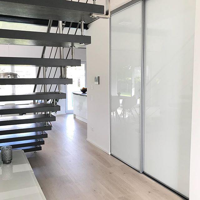 die besten 25 offene garderobe ideen auf pinterest offener schrank ikea pax und ikea. Black Bedroom Furniture Sets. Home Design Ideas
